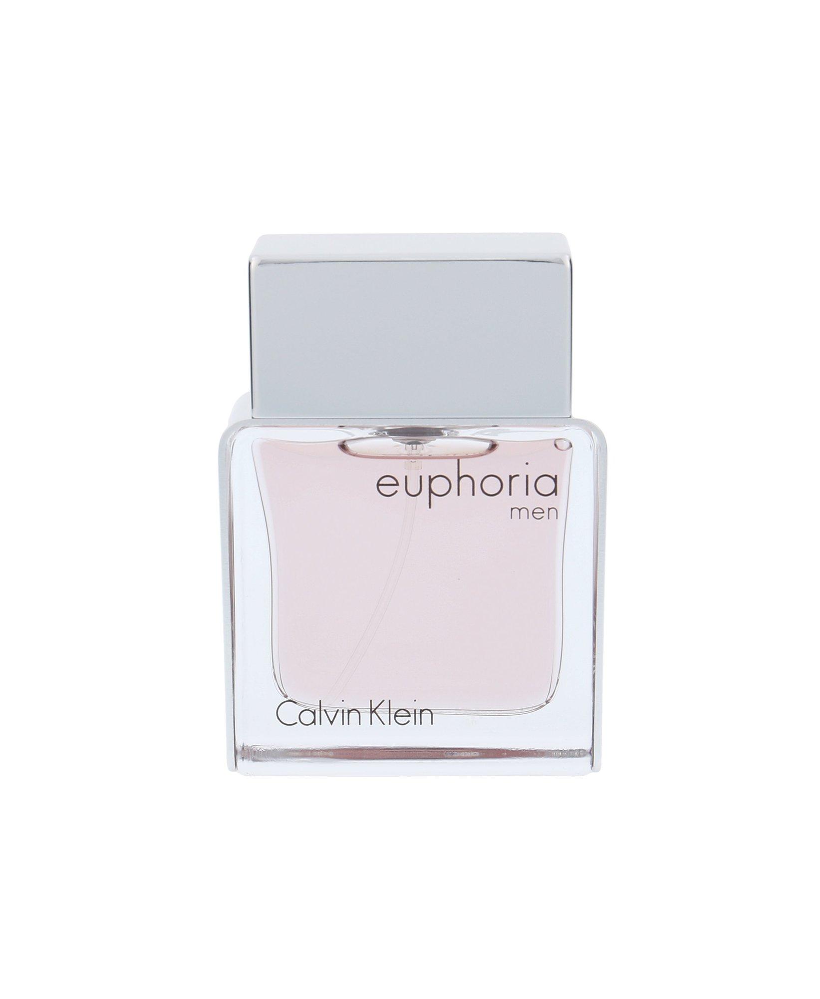 Kvepalai Calvin Klein Euphoria