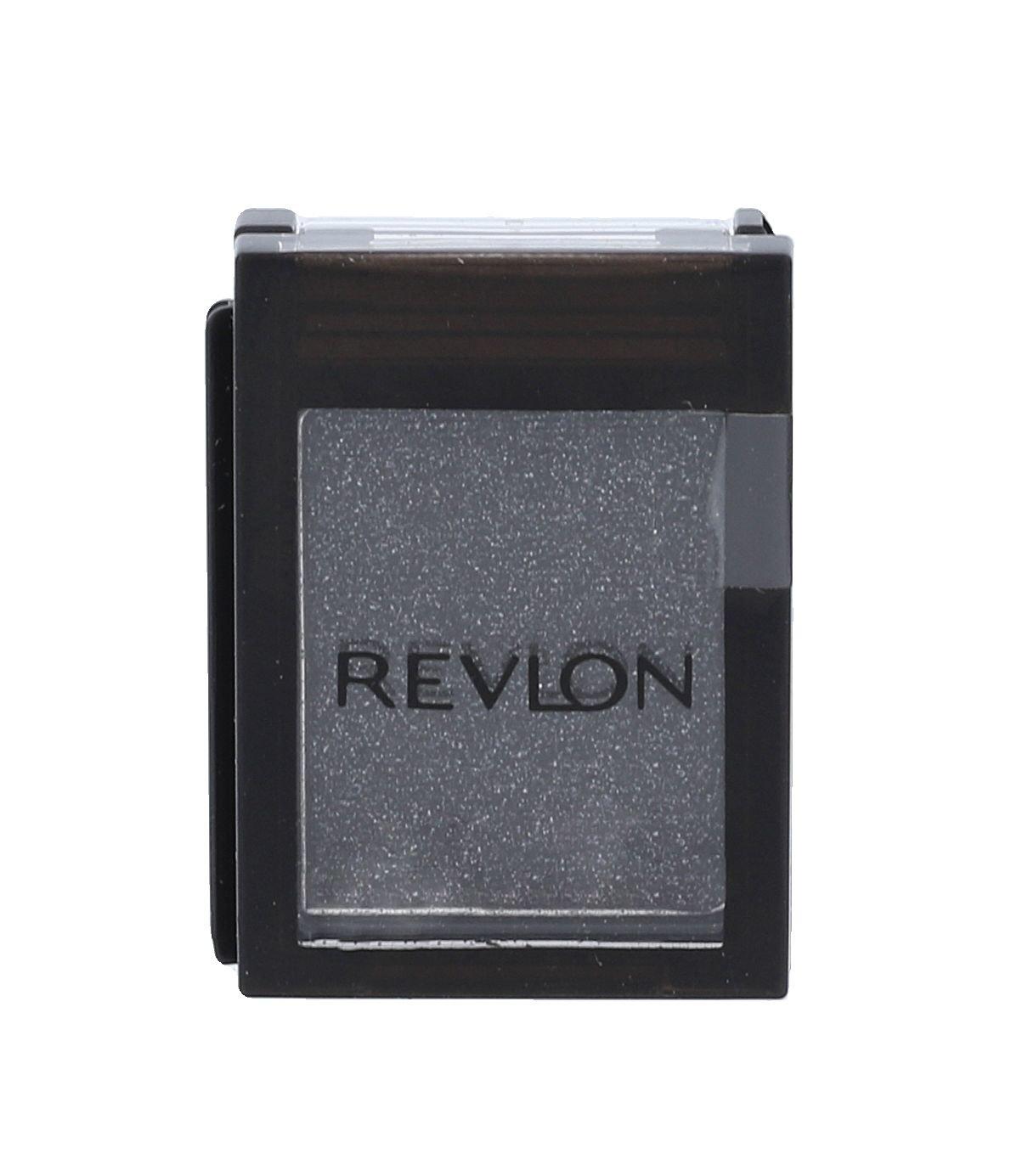 Revlon Colorstay Cosmetic 1,4ml Onyx