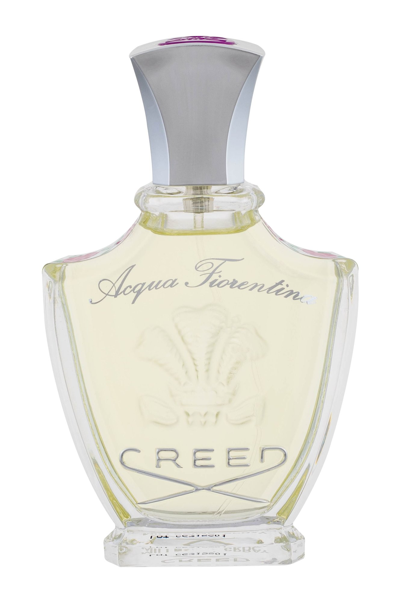 Creed Acqua Fiorentina Millesime 75ml