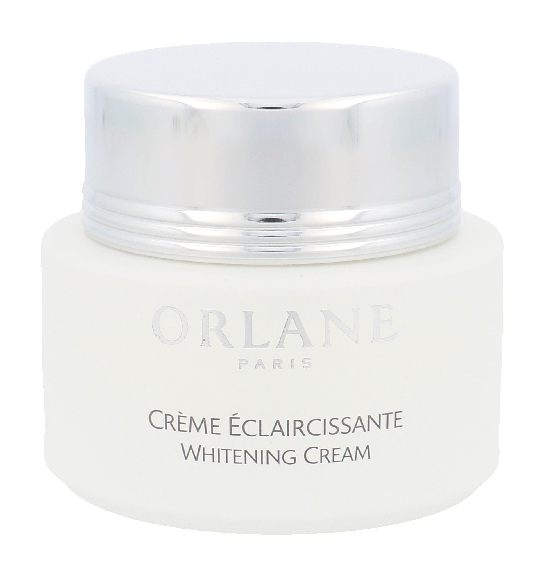 Orlane Soin De Blanc Cosmetic 50ml