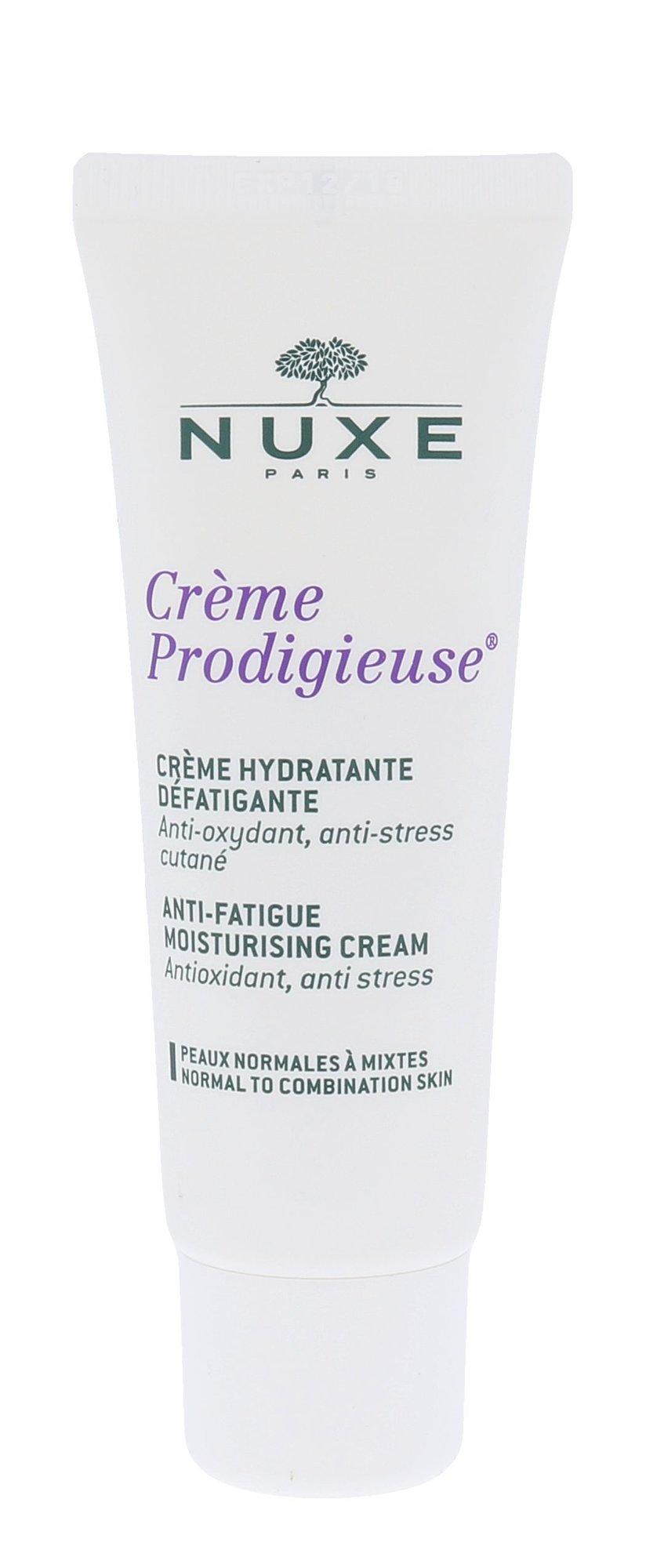 NUXE Creme Prodigieuse Cosmetic 40ml