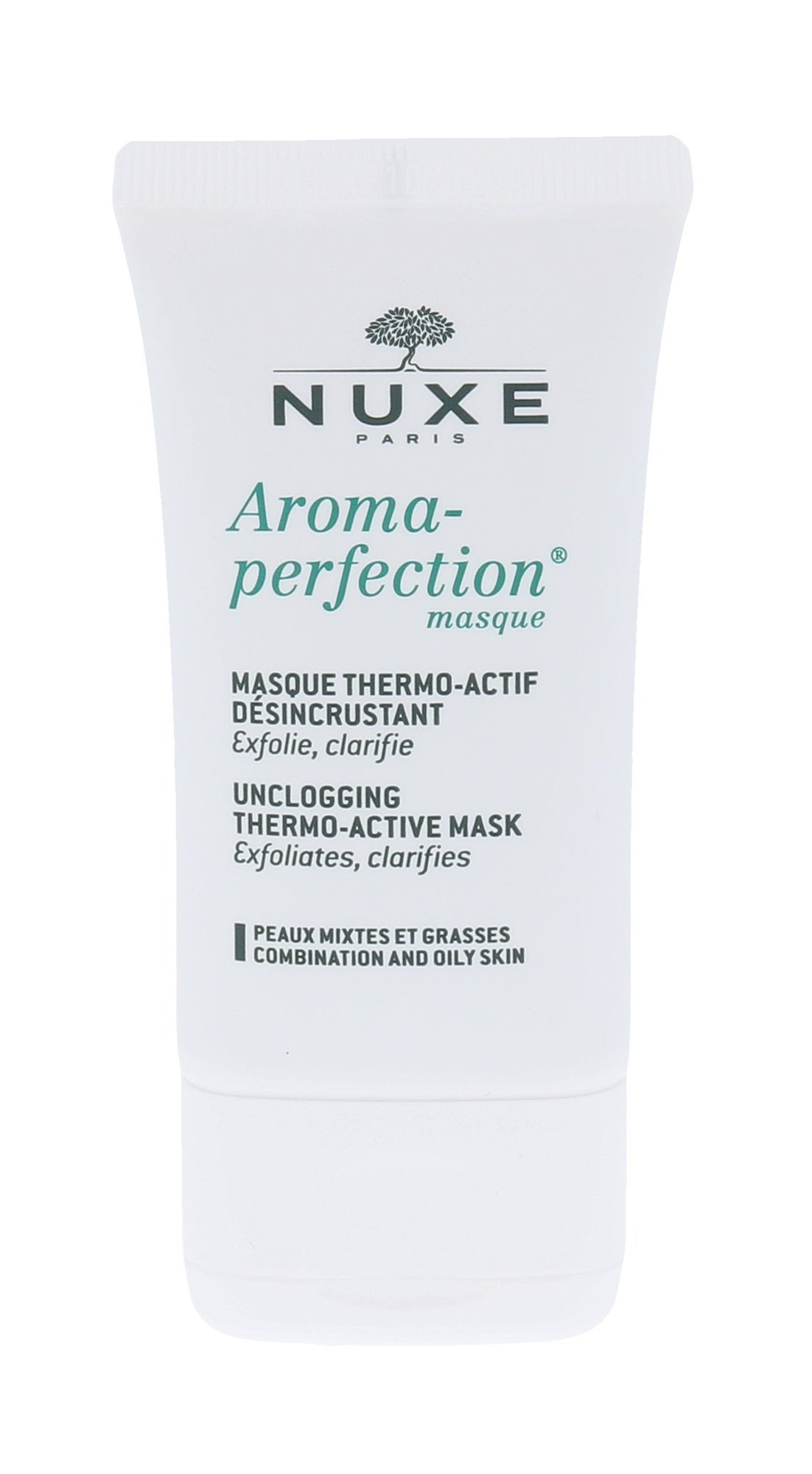 NUXE Aroma-Perfection Cosmetic 40ml
