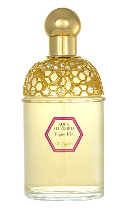 Guerlain Aqua Allegoria Figue-Iris EDT 125ml