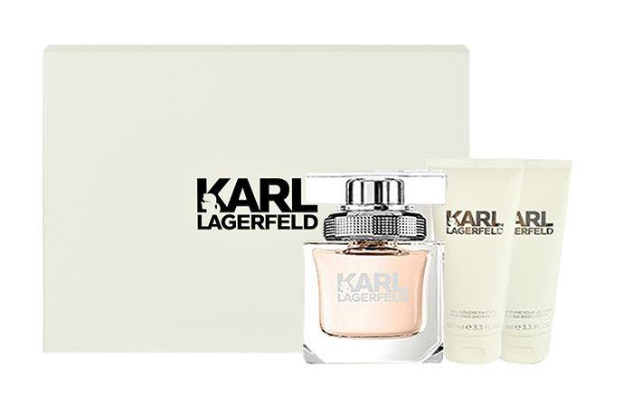 Karl Lagerfeld Karl Lagerfeld For Her EDP 85ml
