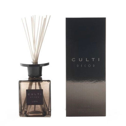 Culti Decor Linfa Difuzér 250ml