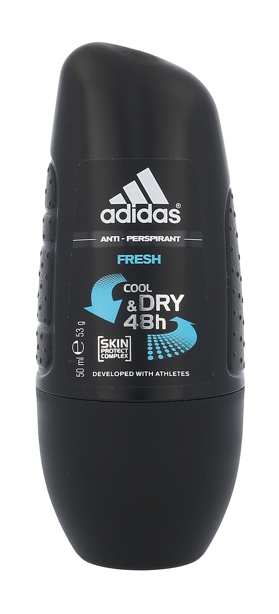 Adidas Fresh Deo Rollon 50ml