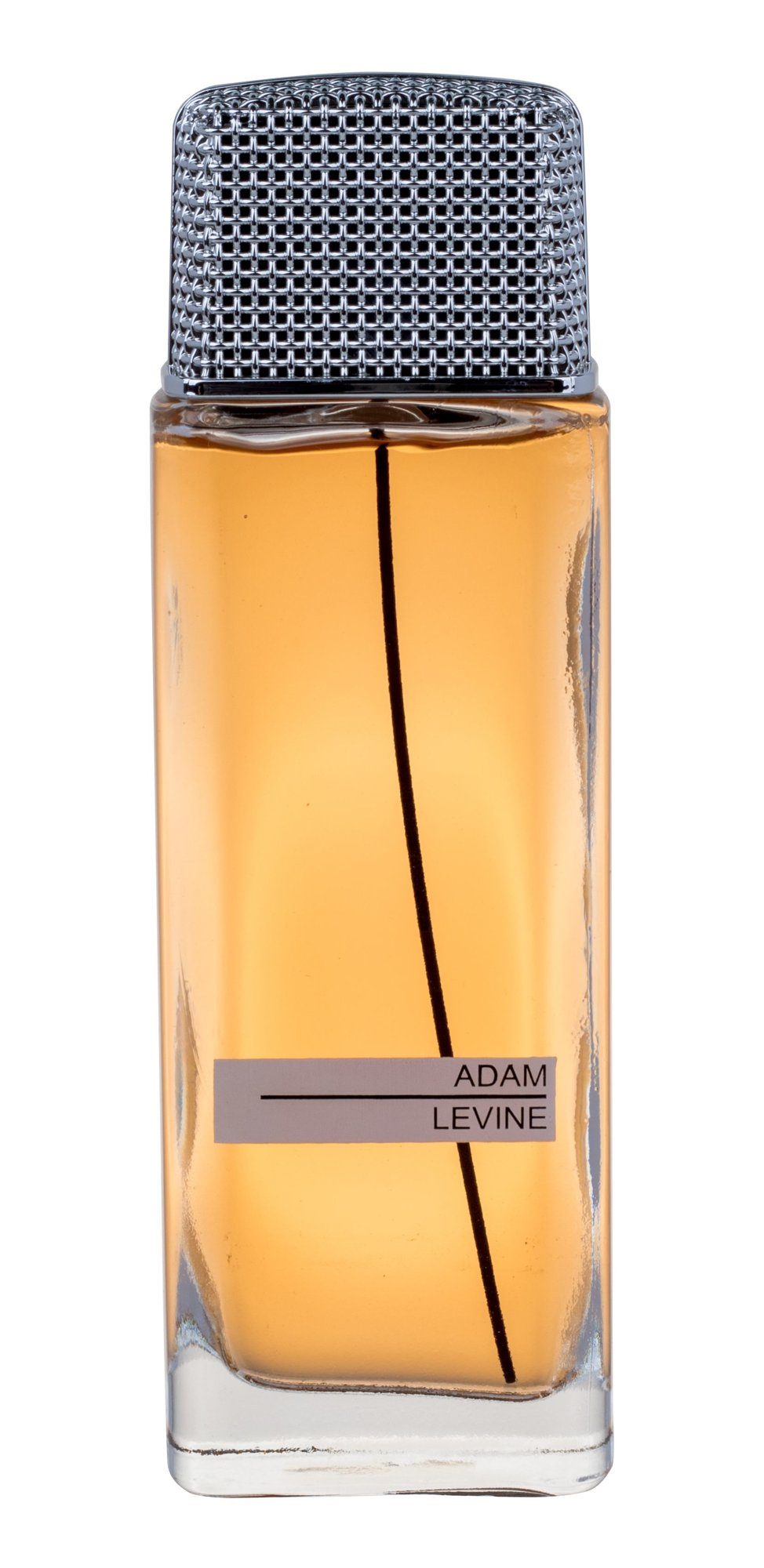 Adam Levine Adam Levine For Women EDP 100ml