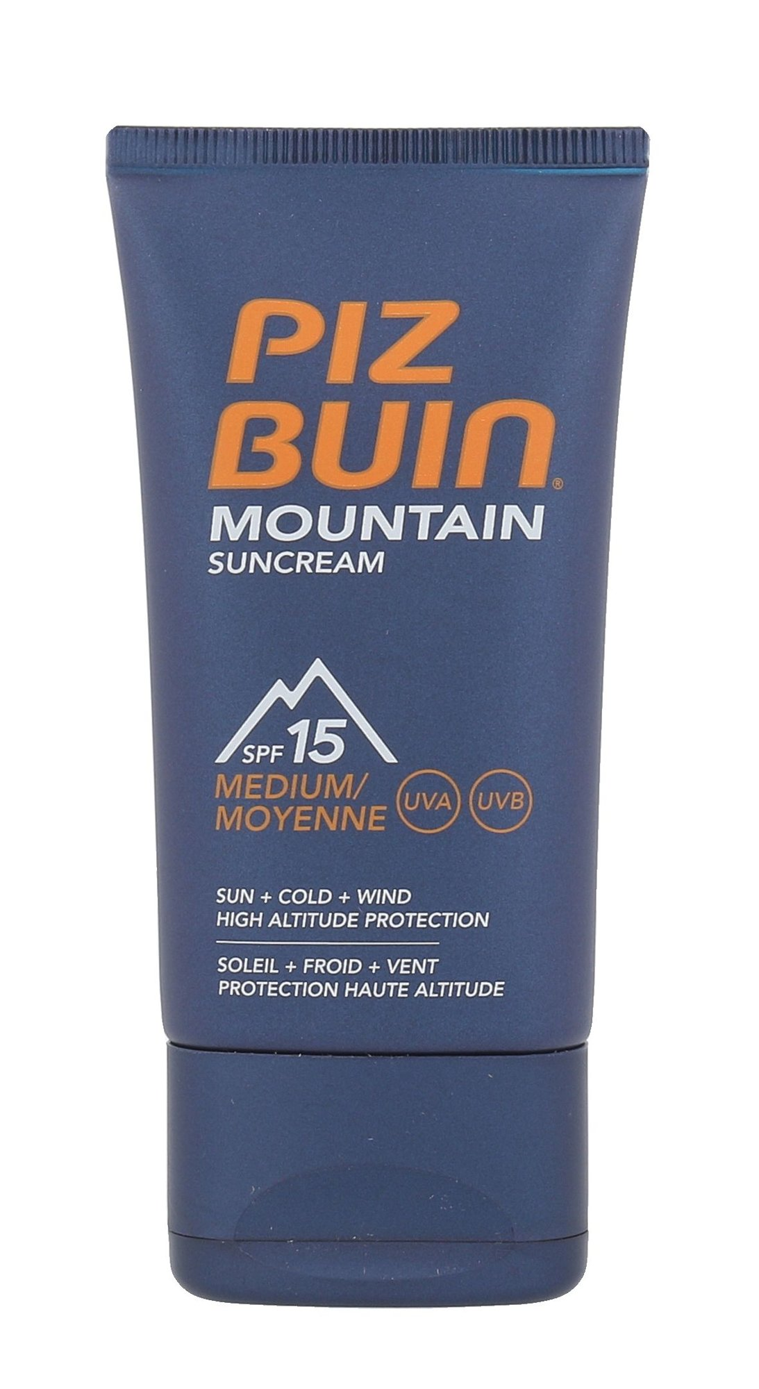 PIZ BUIN Mountain Cosmetic 40ml
