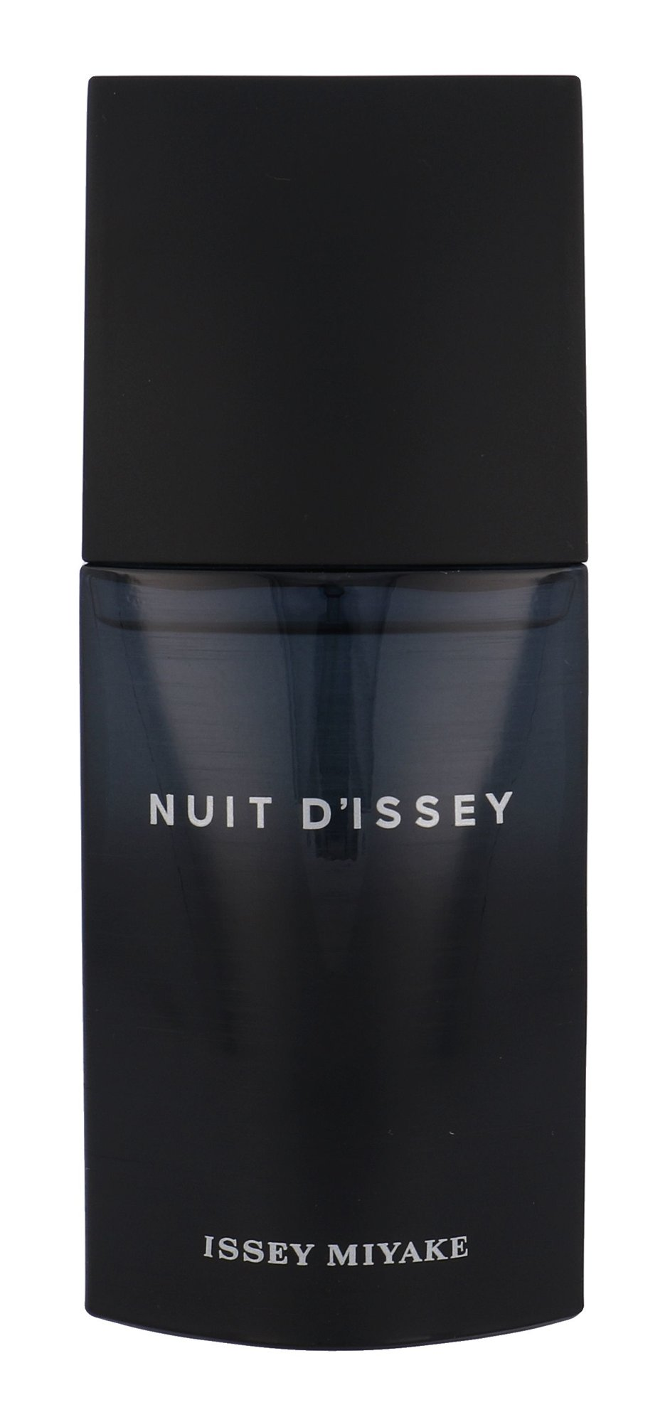 Issey Miyake Nuit D´Issey EDT 75ml