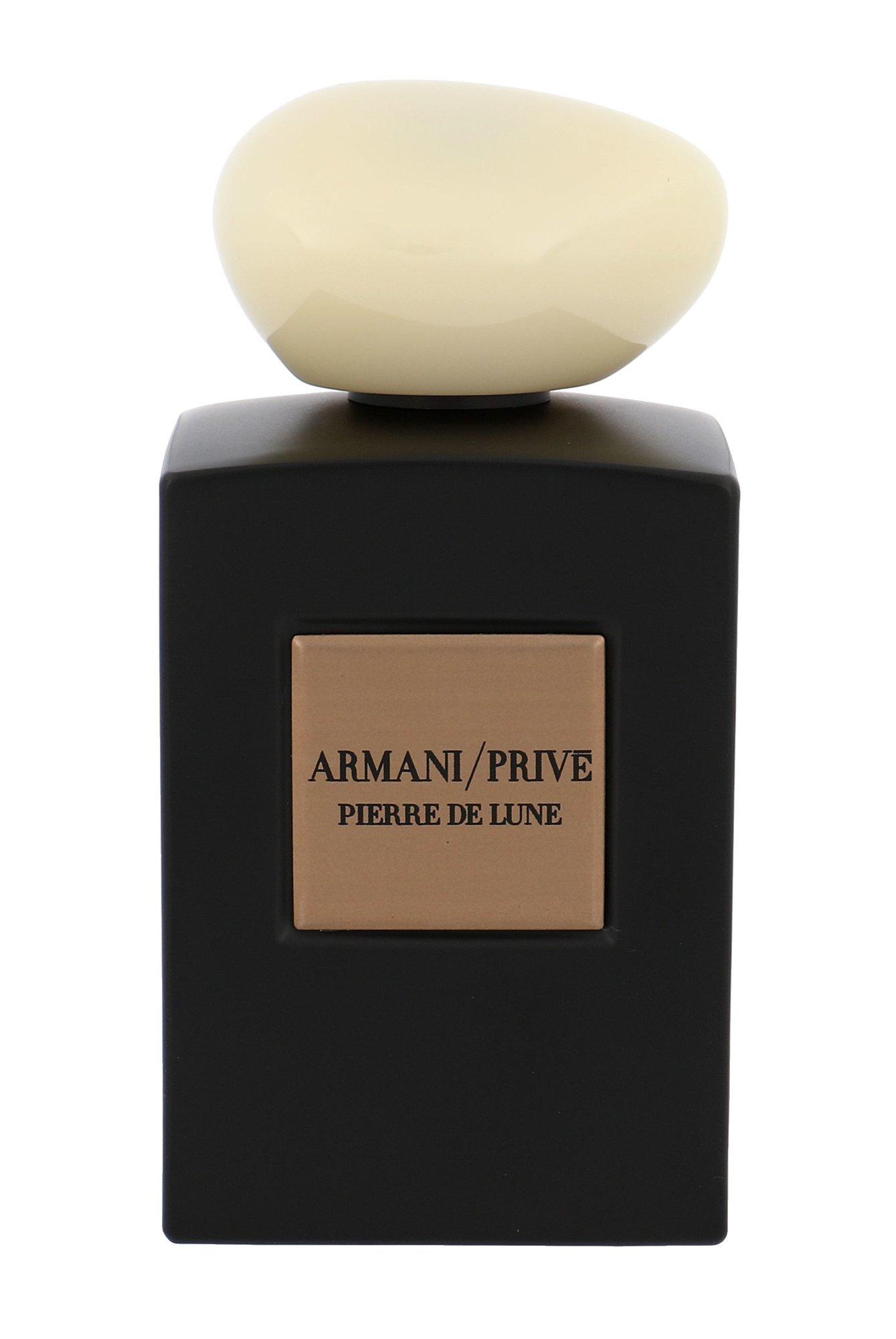 Armani Privé Pierre de Lune EDP 100ml