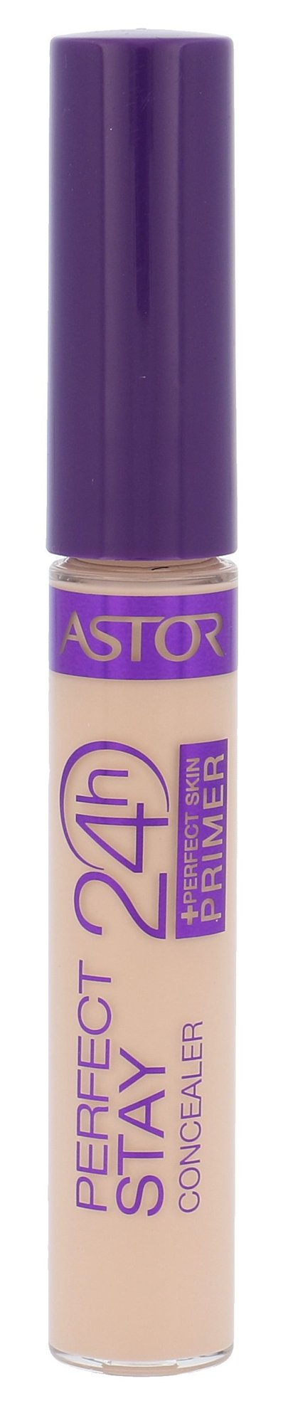 ASTOR Perfect Stay Cosmetic 6,5ml 002 Sand