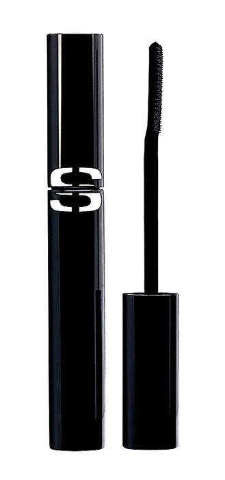 Sisley So Intense Cosmetic 7,5ml 1 Deep Black