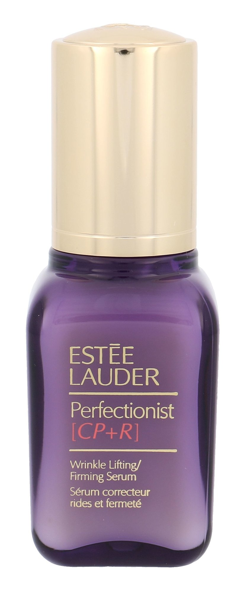 Estée Lauder Perfectionist Cosmetic 30ml
