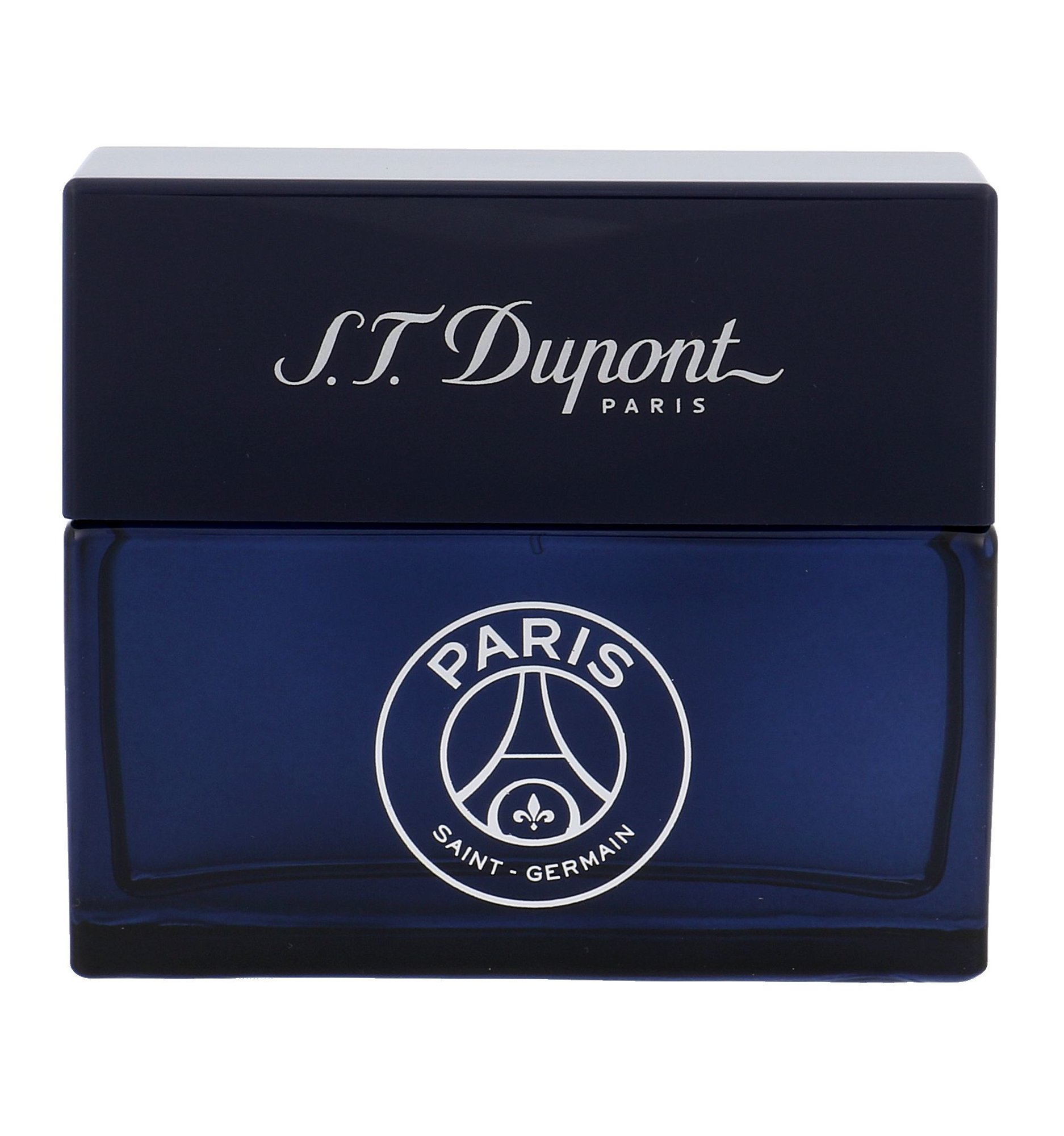 S.T. Dupont Parfum Officiel du Paris Saint-Germain EDT 50ml