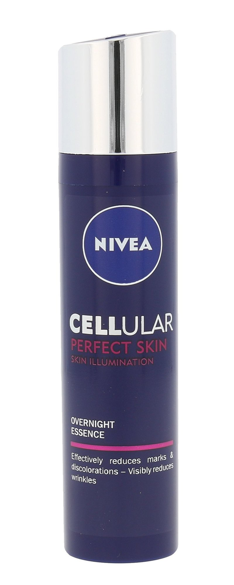 Nivea Cellular Perfect Skin Cosmetic 40ml