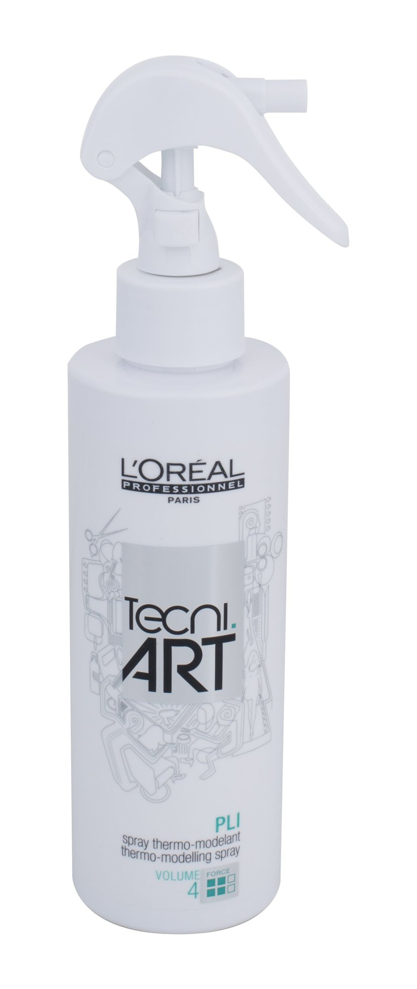 L´Oréal Professionnel Tecni.Art Cosmetic 190ml