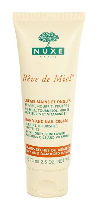 NUXE Reve de Miel Cosmetic 75ml