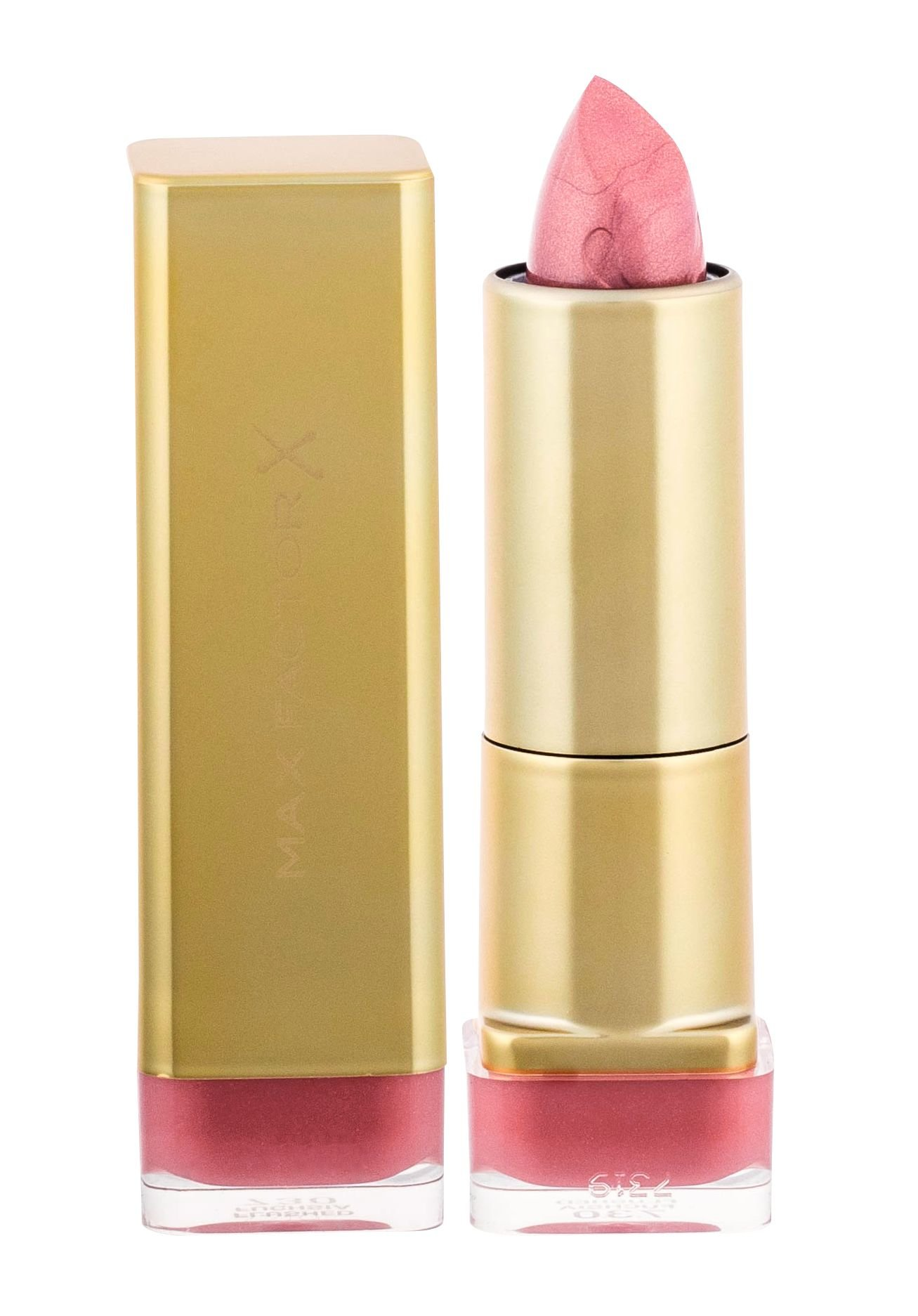 Max Factor Colour Elixir Cosmetic 4,8ml 610 Angel Pink