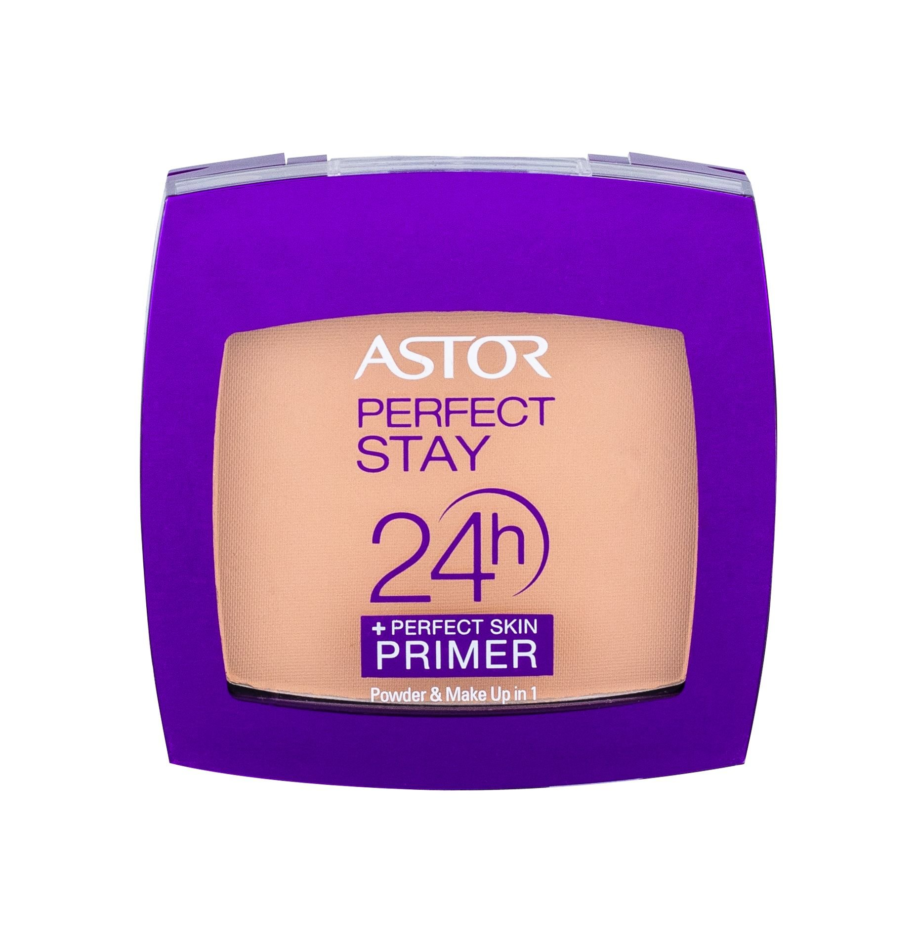 ASTOR Perfect Stay Cosmetic 7ml 200 Nude