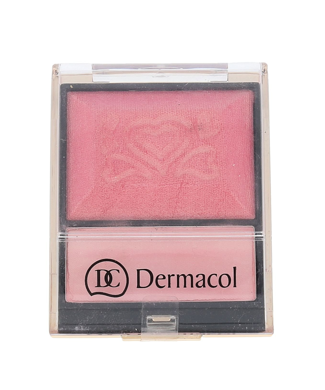 Dermacol Blush & Illuminator Cosmetic 9ml 8