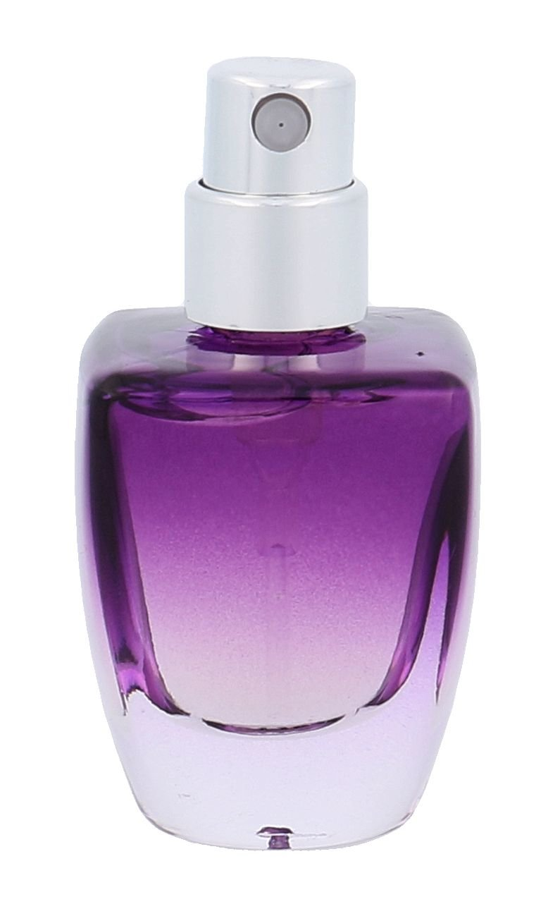 Paris Hilton Tease EDP 7,5ml