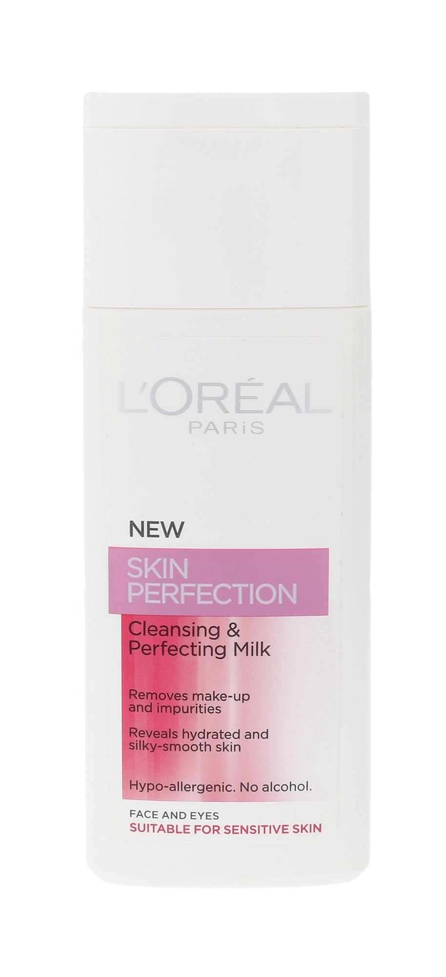 L´Oréal Paris Skin Perfection Cosmetic 200ml