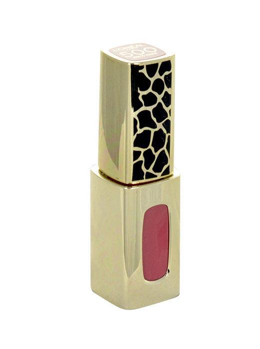 L´Oréal Paris Color Riche Cosmetic 6ml 500 Molto Mauve