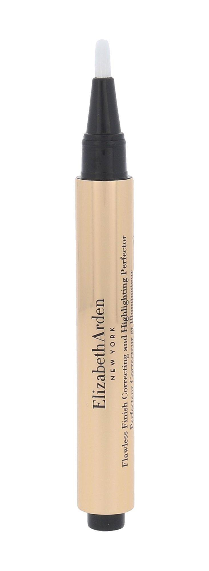 Elizabeth Arden Flawless Finish Cosmetic 2ml 2