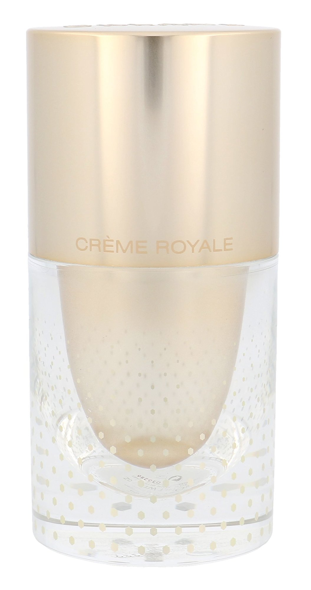 Orlane Creme Royale Cosmetic 50ml