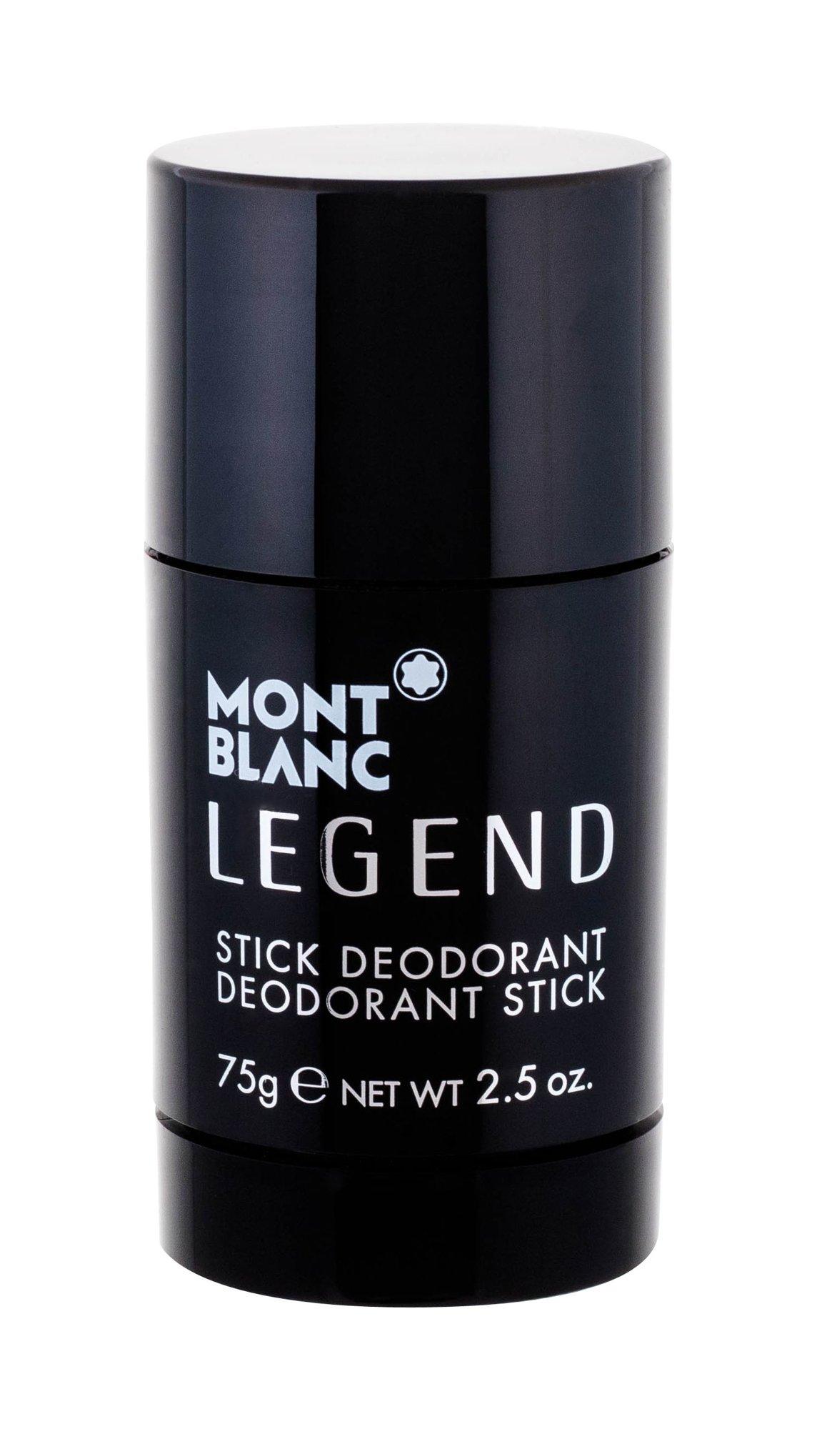 Montblanc Legend Deostick 75ml