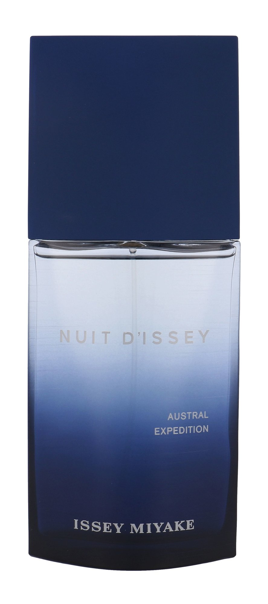 Issey Miyake Nuit D´Issey Austral Expedition EDT 125ml