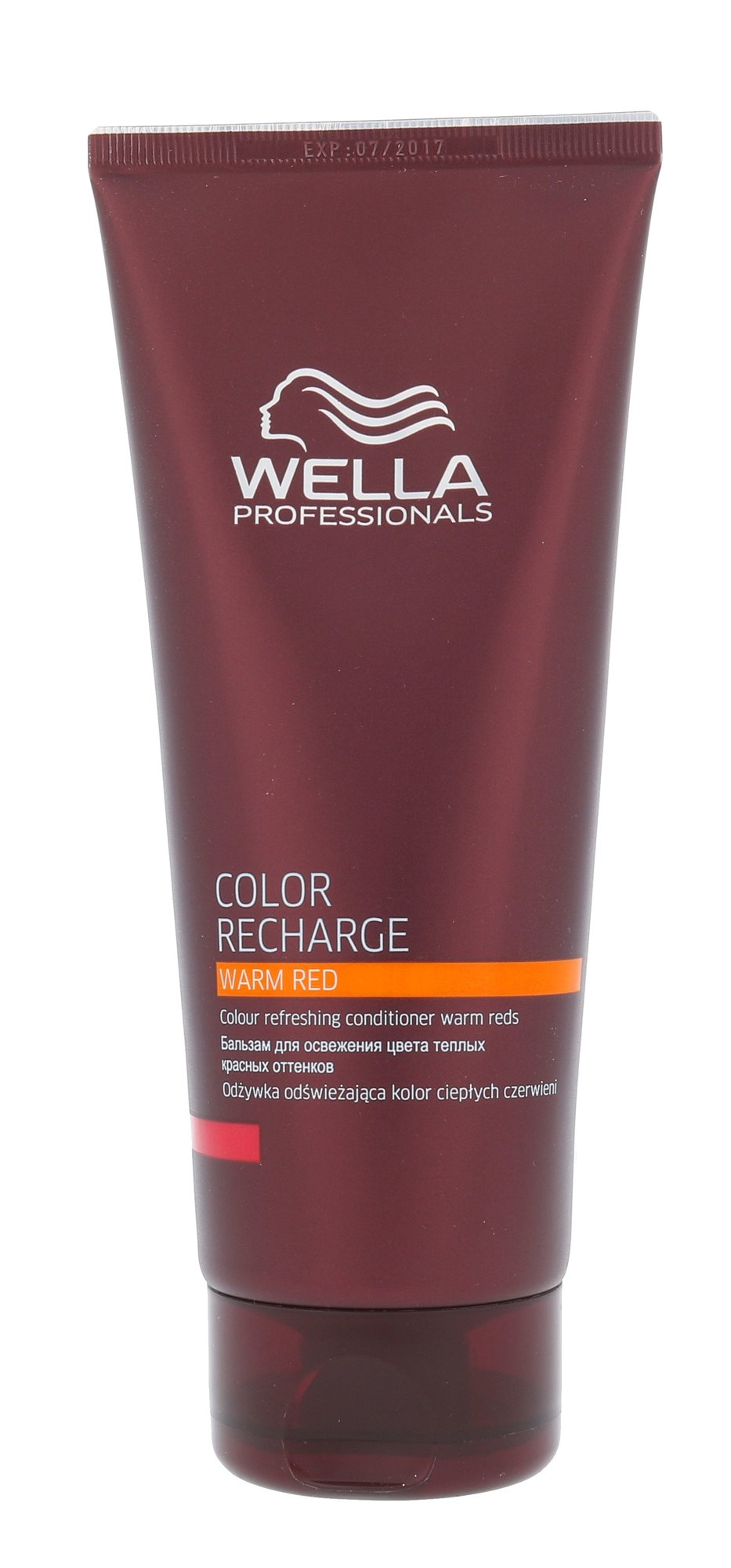 Wella Color Recharge Cosmetic 200ml