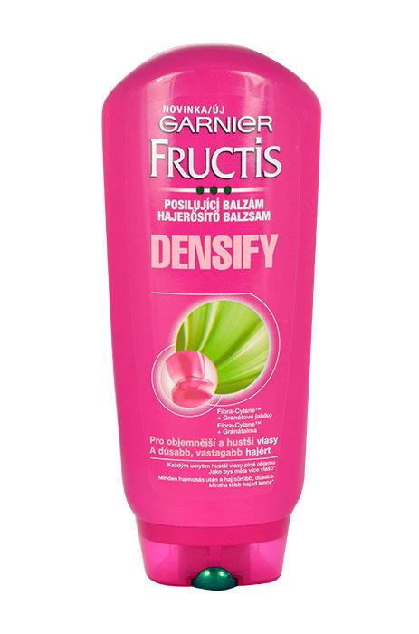 Garnier Fructis Densify Cosmetic 200ml