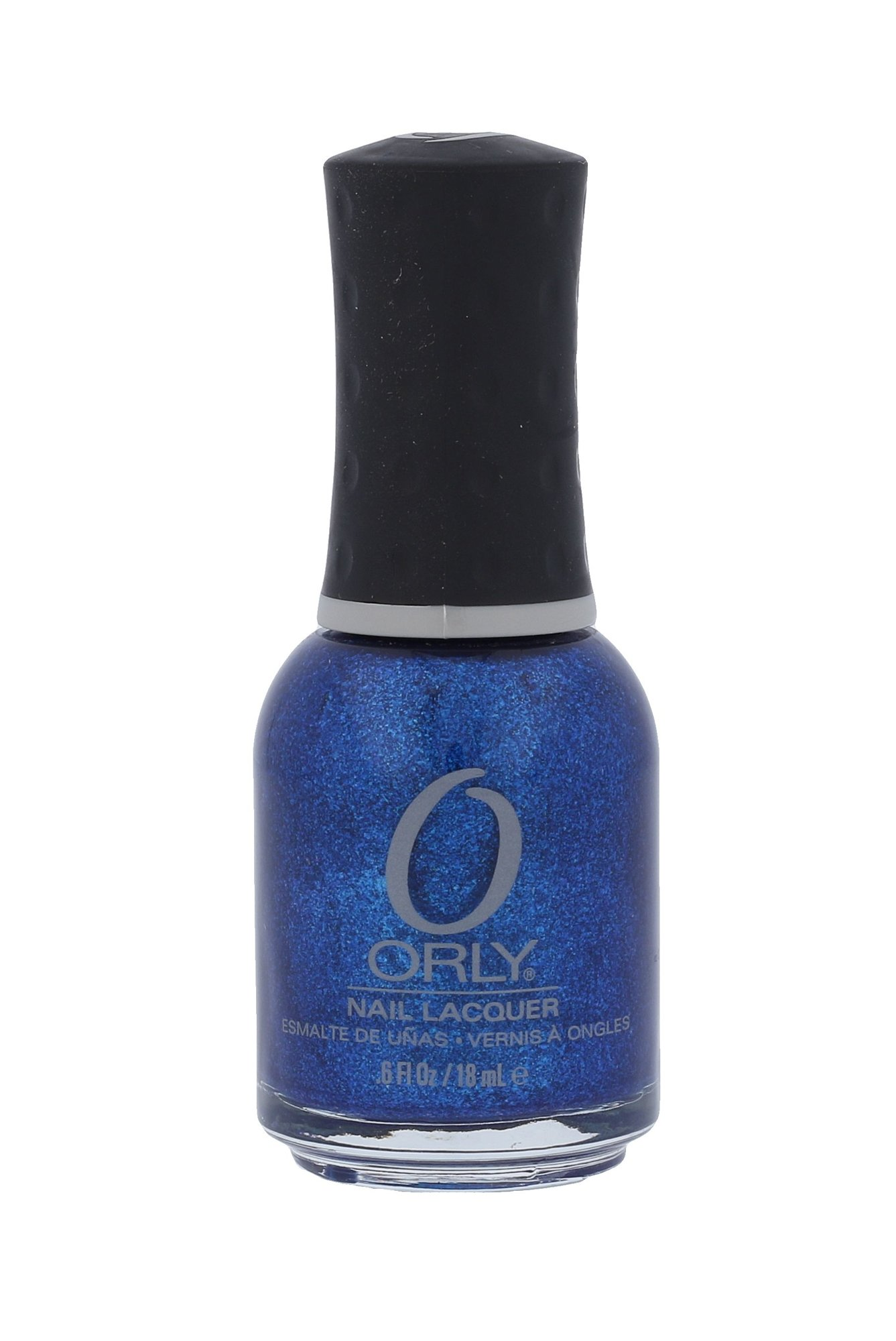 Orly Nail Polish Cosmetic 18ml 40105 Stone Cold