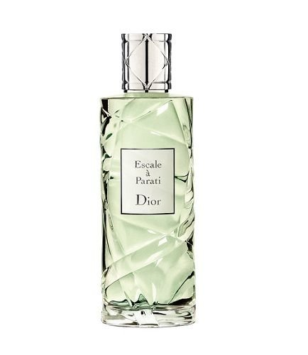 Christian Dior Escale a Parati EDT 125ml
