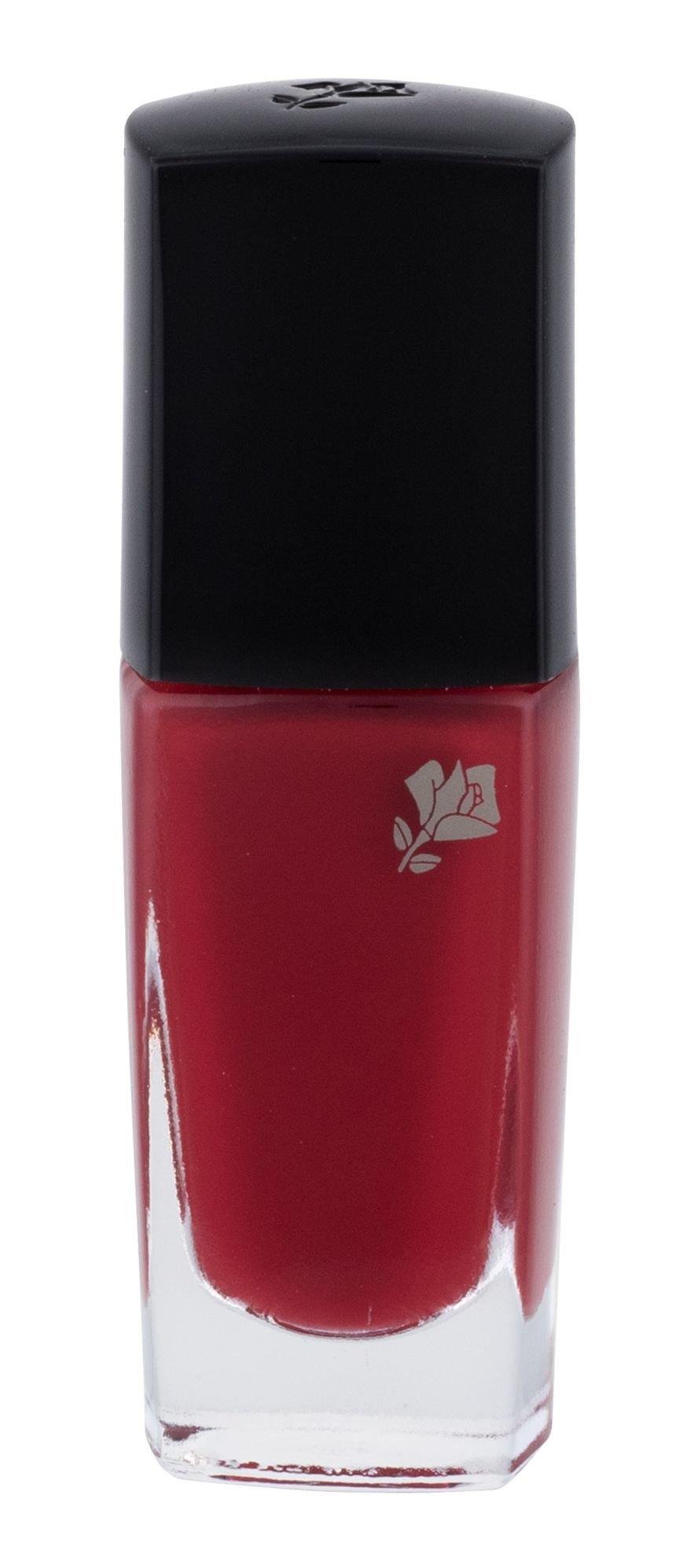 Lancôme Vernis In Love Cosmetic 6ml 179M