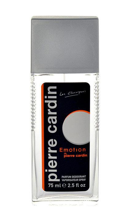 Pierre Cardin Emotion Deodorant 75ml