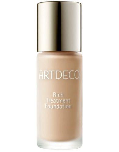 Artdeco Rich Treatment Cosmetic 20ml 10 Sunny Shell