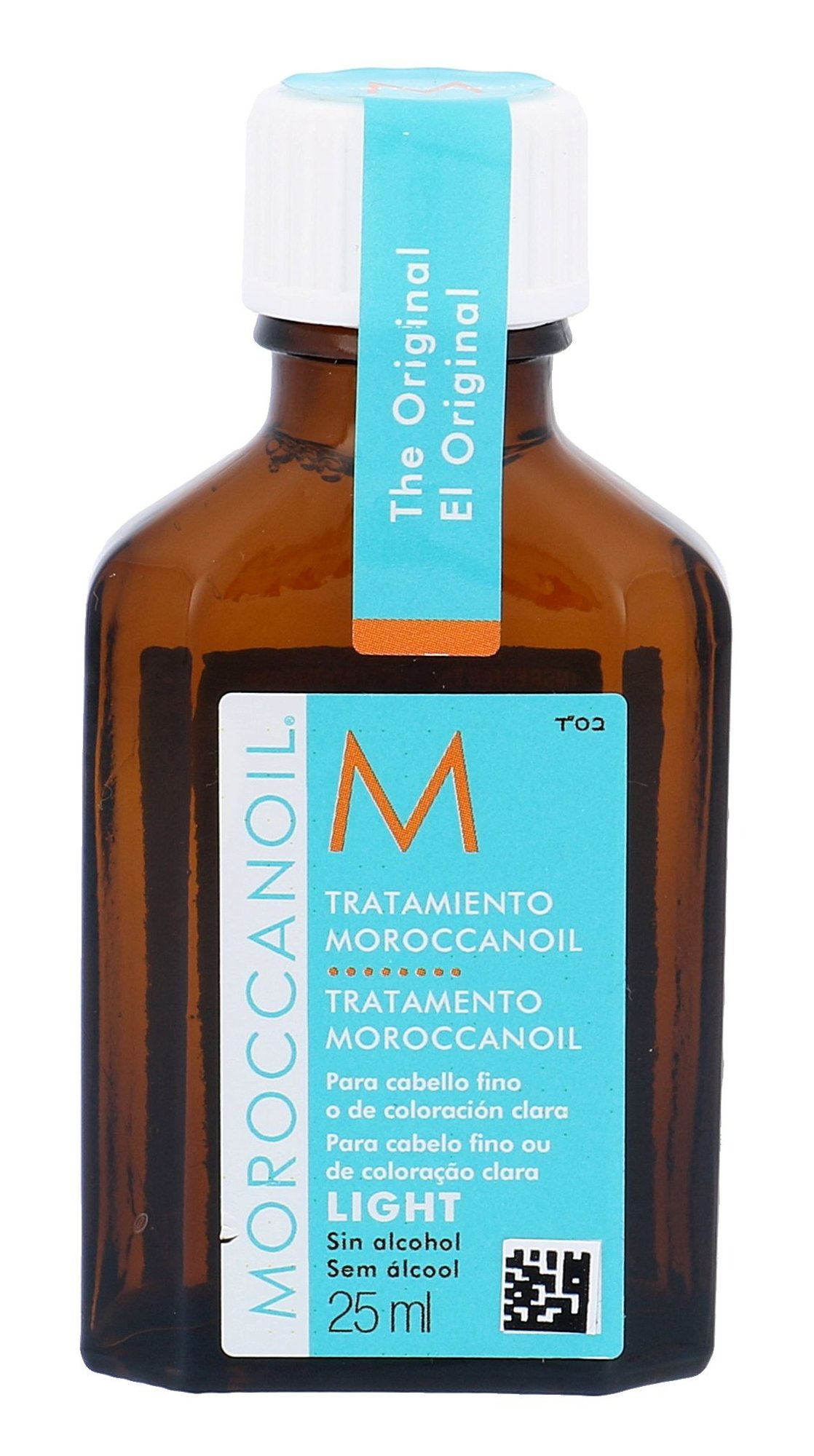 Moroccanoil Treatment Cosmetic 25ml