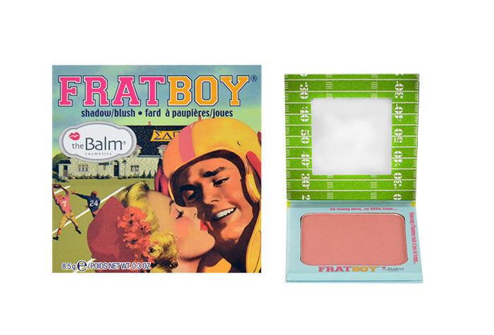 TheBalm FratBoy Cosmetic 8,5ml