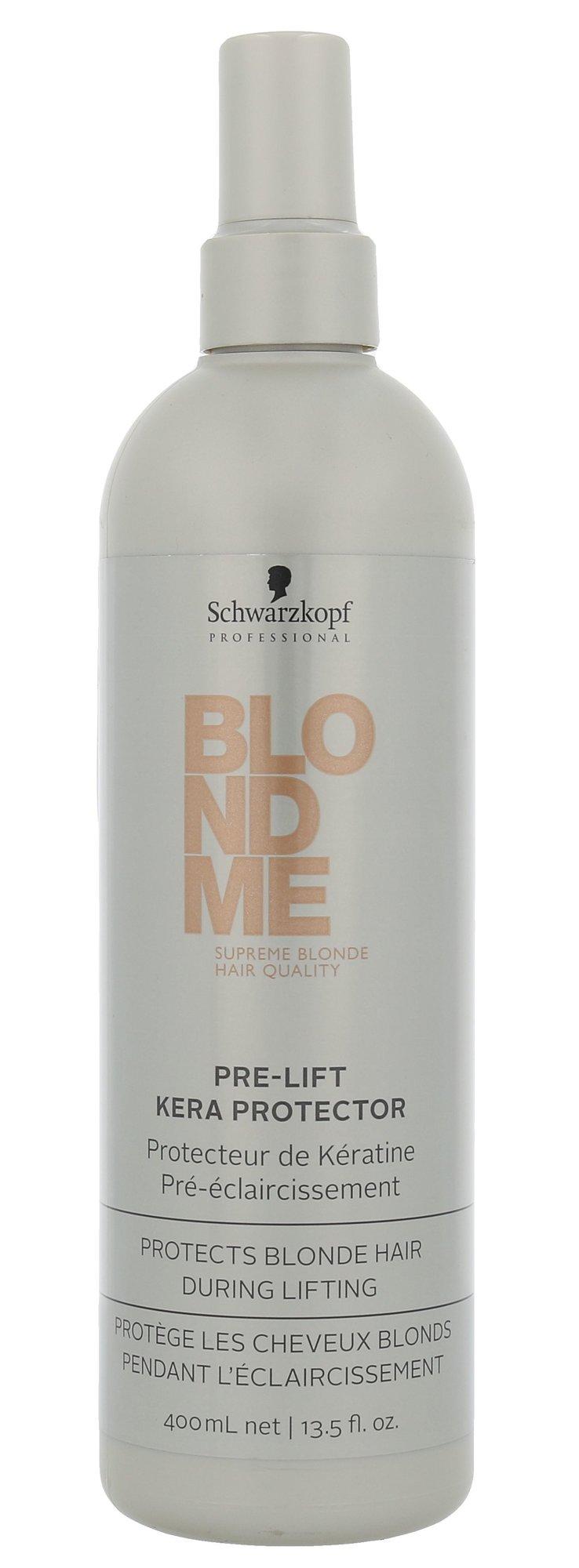 Schwarzkopf Blond Me Cosmetic 400ml