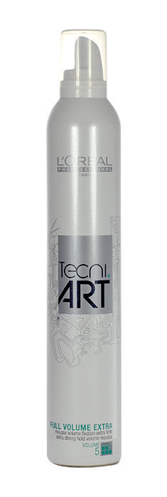 L´Oréal Professionnel Tecni.Art Cosmetic 400ml