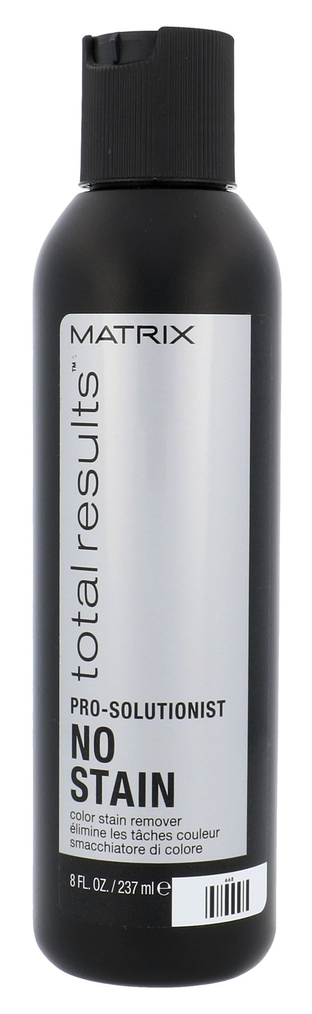 Matrix Total Results Pro Solutionist Cosmetic 237ml