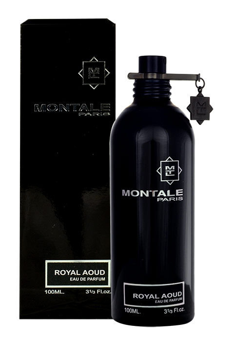 Montale Paris Royal Aoud EDP 20ml