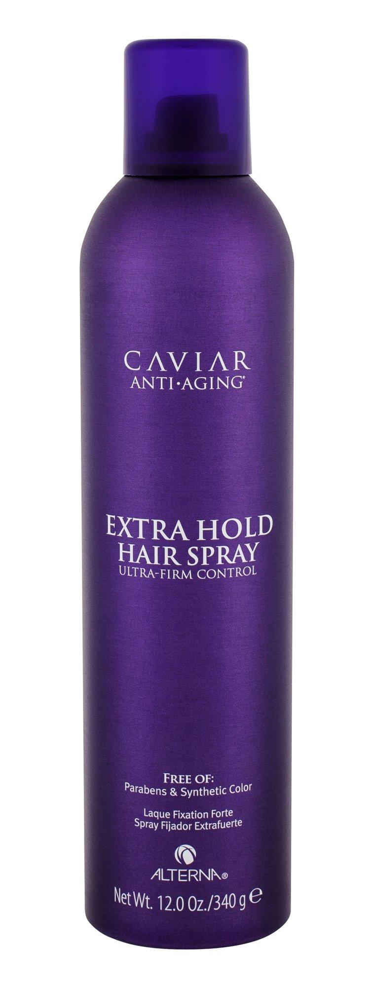 Alterna Caviar Anti-Aging Cosmetic 340ml