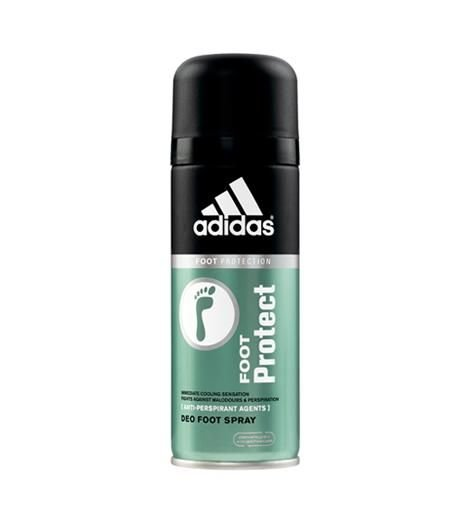 Adidas Foot Protect Deodorant 150ml