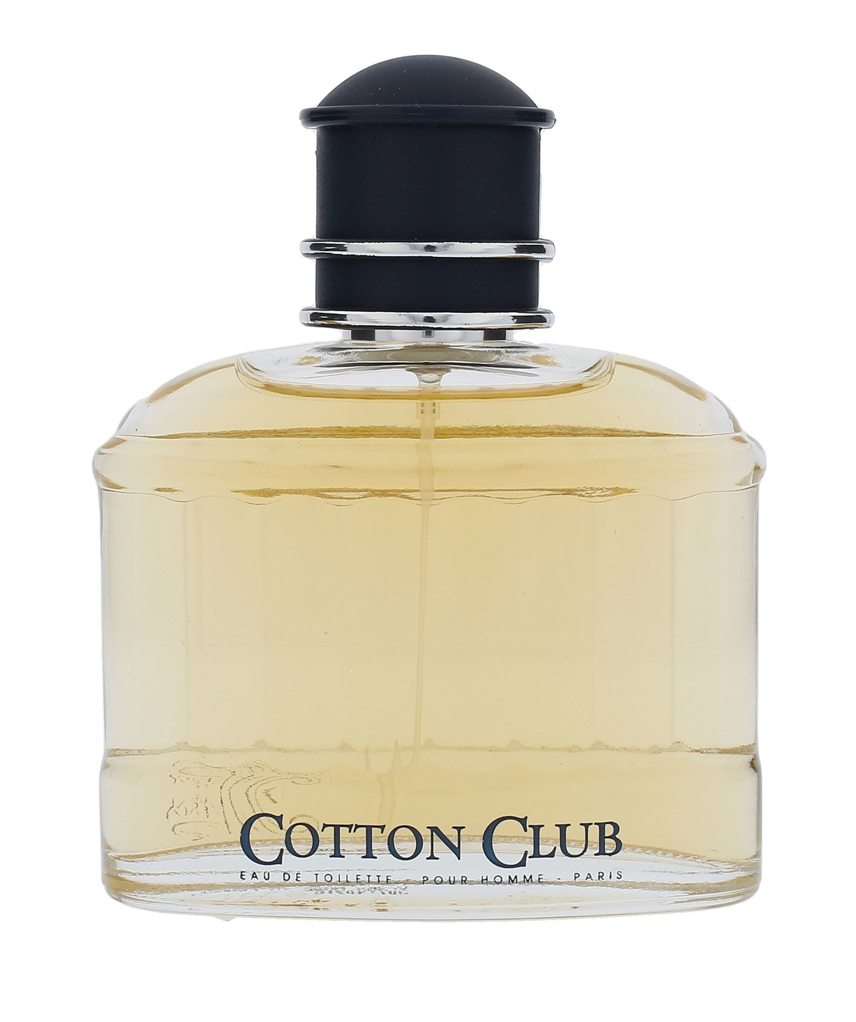 Jeanne Arthes Cotton Club EDT 100ml