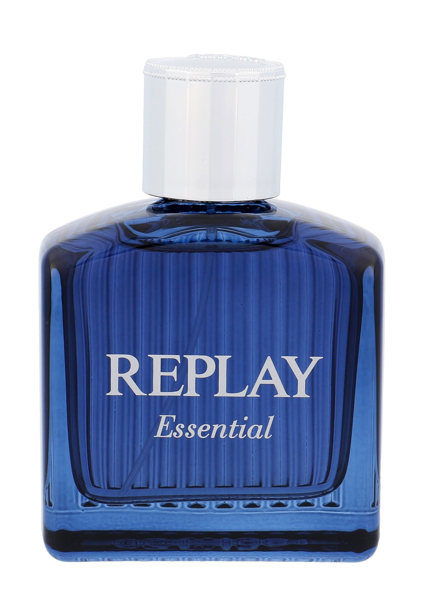 Replay Essential For Him EDT 75ml