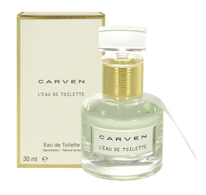 Carven L´Eau EDT 100ml