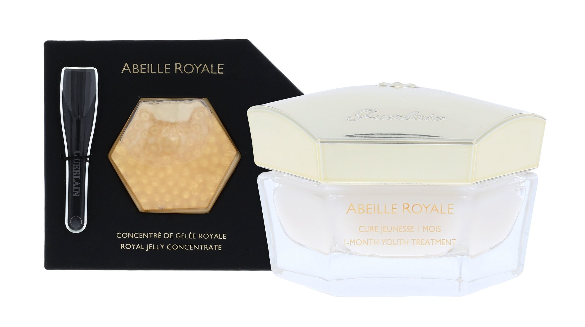 Guerlain Abeille Royale Cosmetic 40ml